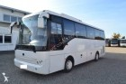 autocar de turismo BMC usado
