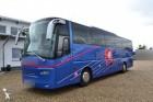 autobus Bova Magiq MHD 122 EURO 5