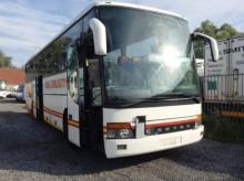 autobus Setra 315 GT HD