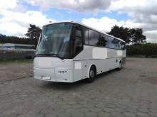autobus VDL Bova Futura