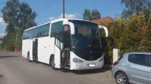 autobus da turismo Scania usato