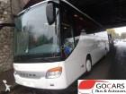 autobus Setra S 415 GT-HD gthd
