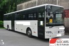 autocar Mercedes Intouro 13m ( 64 places )