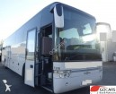Van Hool 916 Alicron VENTE DIRECT CHEZ TRANSPORTEUR coach