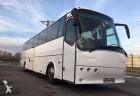 autocar Bova 13-380