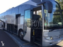Mercedes TOURISMO 16 HTE 84 coach