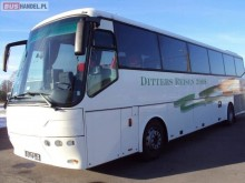 autocar Bova FHD 12-370