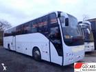 used Temsa tourism coach