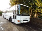 autocar transport scolaire Karosa occasion