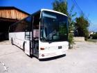 Van Hool 815 coach