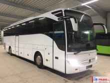 Mercedes O 350 TOURISMO coach