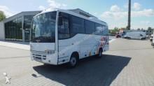autocarro Otokar NAVIGO 165S TURYSTYCZNY - 28 MIEJSC - Tacho Tarczki,Pali tylko 1