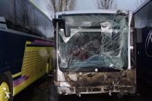 autobus Mercedes O 530 Citaro LU