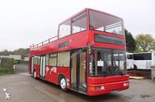 autocar MAN A114-Promotiebus !