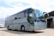 autocar MAN R07 Lion's Coach