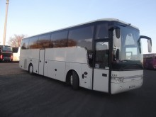 autobus da turismo Van Hool