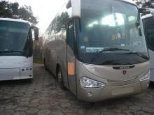 autobus da turismo Scania