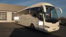 autocar de tourisme Irizar
