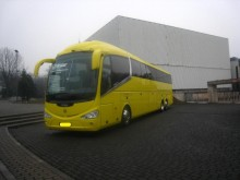 autocar Irizar i6 Funtoro 15.37