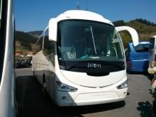 autobus da turismo Irizar
