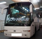 used Volvo tourism coach