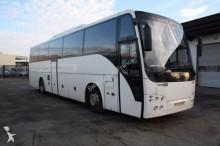 autocar Temsa Safari HD - 12m euro - 5