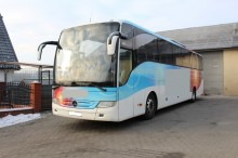 Mercedes TOURISMO coach