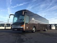 Setra S 415 GT-HD coach