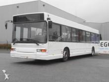 autokar transport szkolny Renault
