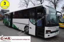 autobus Setra S 317 UL / GT / 550 / 417 / Lion´s Regio