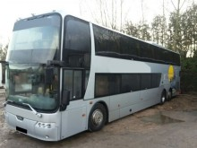 VDL synergy SDD 141/510 coach