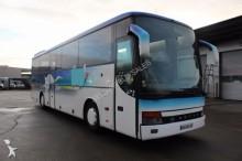 Setra S 315 GTHD coach