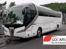 MAN Noge Touring coach