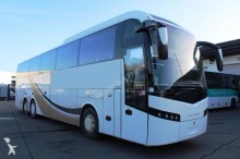 used VDL tourism coach