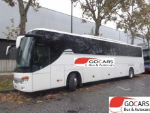 Setra S 416 GT-HD /2 VENTE DIRECT CHEZ TRANSPORTEUR coach