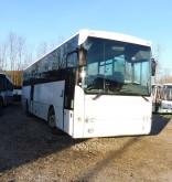 autocar transporte escolar Fast