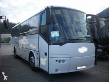 Bova FLD 10.40 - 49 places - euro5 coach
