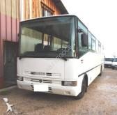 autocar transport scolaire occasion