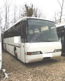 used Neoplan school bus
