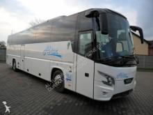 autocar de turismo Bova