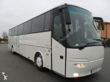 autobus da turismo Bova