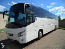 Bova Futura II 127-365 coach