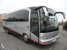 Mercedes 0510 TOURINO EURO-4 coach