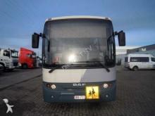 autocar DAF FA 45
