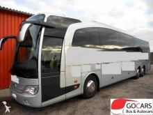 autobus Mercedes Travego luxe line , 2011 / DIRECT PROPRIETAIRE
