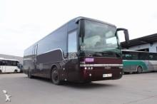 autocar Van Hool T 915 Atlon - EEV