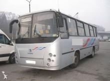 autokar turystyczny Autosan