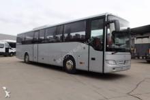 autobus Mercedes O 350 Tourismo RH