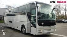 autocar MAN Lion's Coach / R07