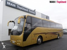 Temsa Safari HD coach